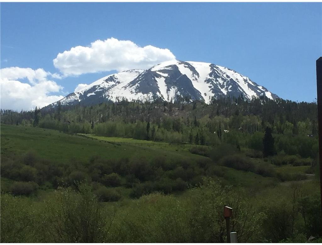 Willowbrook_Silverthorne_Homes_For_Sale